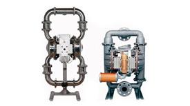 wilden t8 pump parts list